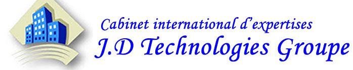 jdtechnologies
