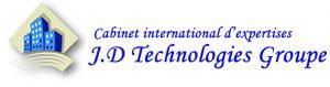 jdtech-logo-nouveau-3