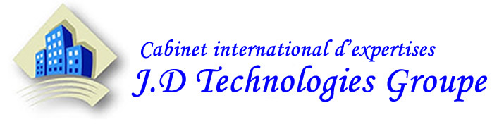 JD Technologies Group
