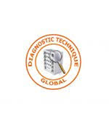 Diagnostics techniques Globaux