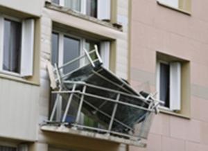 image-balcons-coursives-13