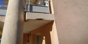 image-balcons-coursives-15