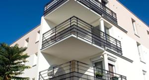 image-balcons-coursives-8