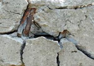 image-corrosion-armatures-beton-2
