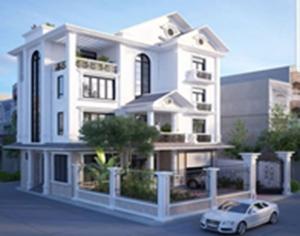 image-defaut-entacheite-facades-1