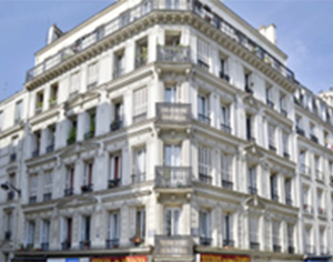 image-defaut-entacheite-facades-3