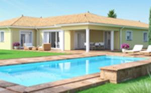 image-desordres-piscines-privatives-1