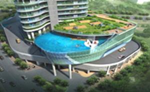 image-desordres-piscines-privatives-2