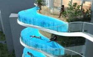 image-desordres-piscines-privatives-3
