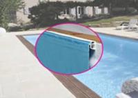image-desordres-piscines-privatives-33