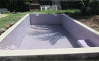 image-desordres-piscines-privatives-35