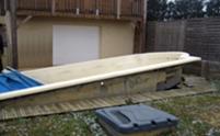 image-desordres-piscines-privatives-36