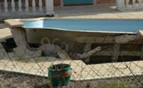 image-desordres-piscines-privatives-37