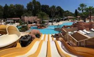 image-desordres-piscines-privatives-40