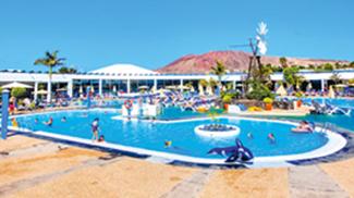 image-desordres-piscines-privatives-41