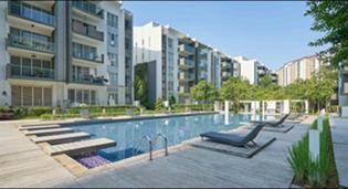 image-desordres-piscines-privatives-42