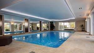 image-desordres-piscines-privatives-43