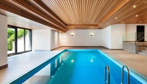 image-desordres-piscines-privatives-45