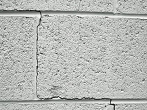 image-fissures-structurelles-28