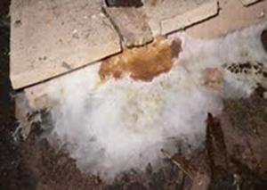 image-humidite-en-sous-sol-4