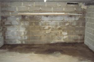 image-humidite-en-sous-sol-6