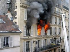 image-incendies-1