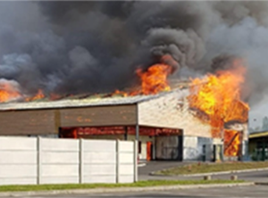image-incendies-3