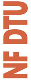 image-normes-dtu-1