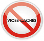 image-vices-caches-2